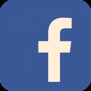 Skovservice Facebook